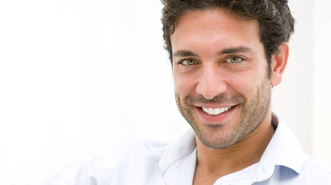 Erkek Yüz Bakımı Nasıl Uygulanır Ve Neden Önemlidir