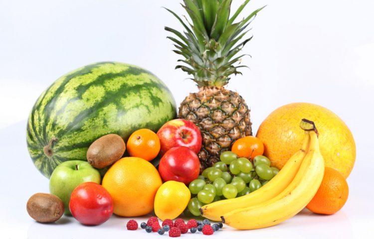 zayıflamak meyva ile mümkünmü ?